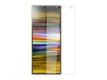 Tvrdené sklo pre Sony Xperia 10 Plus