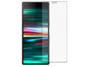 Tvrdené sklo pre Sony Xperia 10