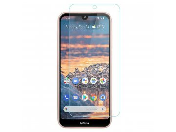 Tvrdené sklo pre Nokia 4.2