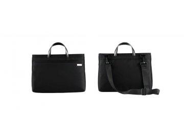 Taška na notebook univerzálna Remax Carry 306 čierna