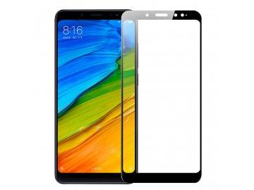 swissten tvrdené sklo pre Xiaomi redmi 6 čierne