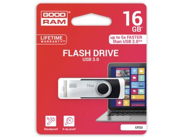 good usb flash disk 16gb