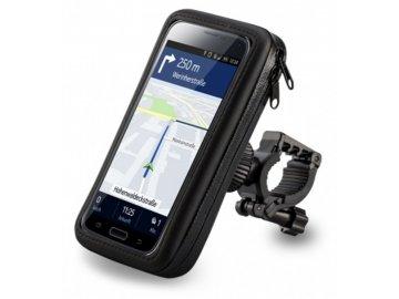 imount držiak mobilného telefónu na bicykel