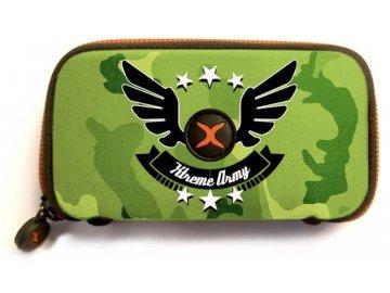 Univerzálne puzdro na mobil SXP Pouch Eva AF