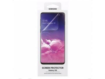 Samsung ochranná fólia pre S10