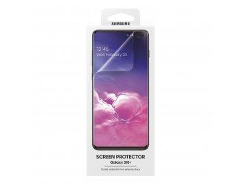Samsung ochranná fólia pre S10 plus