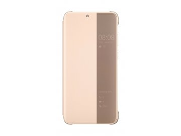 huawei smart view flip cover p20