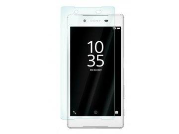 Ochranná fólia pre Sony Xperia Z5