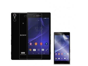 Ochranná fólia pre Sony Xperia M5