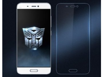 Tvrdené sklo na Xiaomi Mi5