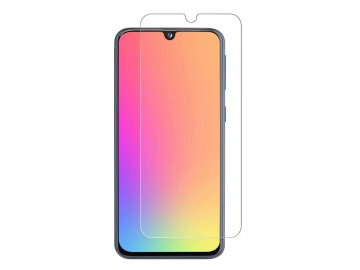SWISSTEN 2,5D tvrdené sklo pre Samsung Galaxy A40