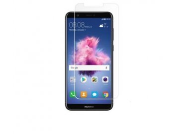 SWISSTEN 2,5D tvrdené sklo pre Huawei P smart