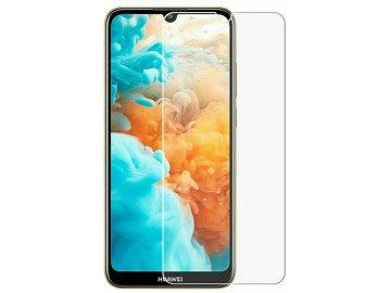 SWISSTEN 2,5D tvrdené sklo pre Huawei Y6 2019
