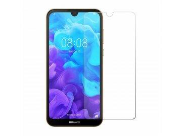 SWISSTEN 2,5D tvrdené sklo pre Huawei Y5 2019
