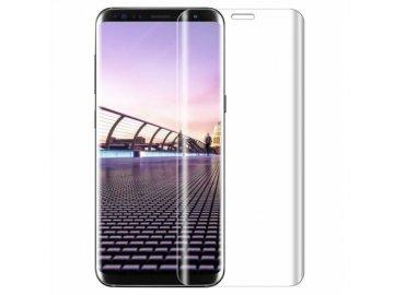 Mocolo 3D tvrdené sklo pre Samsung Galaxy S9
