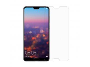 Mocolo tvrdené sklo pre Huawei P20 Pro