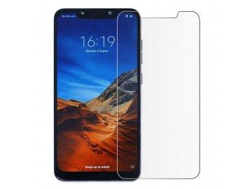 Mocolo tvrdené sklo pre Xiaomi Pocophone F1