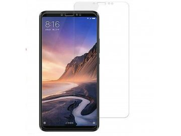 Mocolo tvrdené sklo pre Xiaomi Mi Max 3