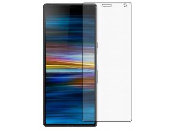 Mocolo 2,5D tvrdené sklo pre Sony Xperia 10