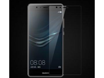 Ochranná fólia pre Huawei P9