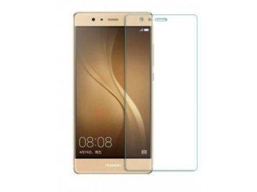 Tvrdené sklo pre Huawei P9