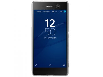 Ochranná fólia pre Sony Xperia Z5 compact