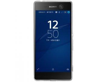 Ochranná fólia na Sony Xperia Z5 compact