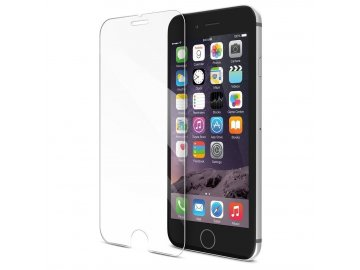 Mocolo tvrdené sklo pre iPhone 6+/6S+ (Plus)