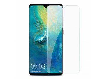 Mocolo tvrdené sklo pre Huawei P30 Pro