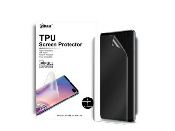 VMAX ochranná fólia pre Galaxy Galaxy Note 10+ (Plus)