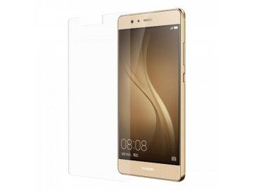 Tvrdené sklo Q pre Huawei P9 Plus