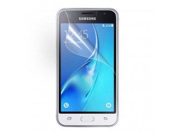 MobilneT ochranná fólia pre Samsung Galaxy A3 2016