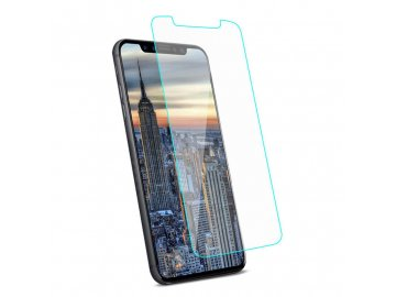 Tvrdené sklo pre iPhone X/XS