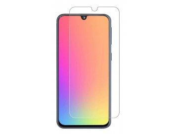 Mocolo tvrdené sklo pre Samsung Galaxy A71