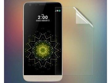 Ochranná fólia pre LG G5