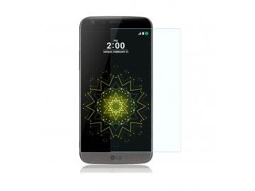 Tvrdené sklo na LG G5