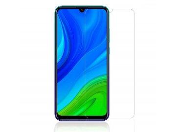 Mocolo 9H tvrdené sklo pre Huawei P smart 2019/Honor 10 Lite