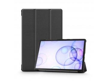 Obal pre tablet Samsung Galaxy TAB S6 - čierny