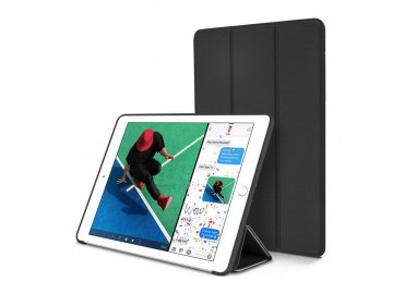 "Obal pre tablet Apple iPad 9,7"" Smart Case - čierny"