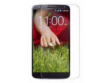 Tvrdené sklo na LG K4 a K4 LTE