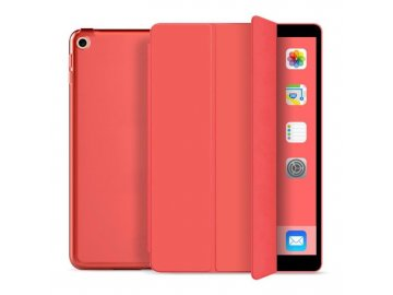 "Smart Case obal pre tablet Apple iPad 10,2"" (2019)  - červený 3"