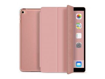 "Smart Case obal pre tablet Apple iPad 10,2"" (2019) - ružovo zlatý 2"