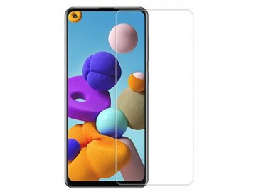 Tvrdené sklo pre Samsung Galaxy A10