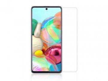 Tvrdené sklo pre Samsung Galaxy A80