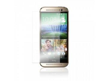 Ochranná fólia pre HTC One mini 2