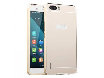 honor 6 gold