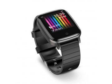 Smartwatch BlitzWolf BW-HL1T