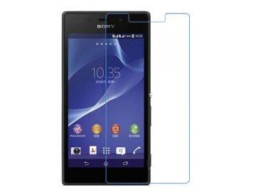 Ochranná fólia pre Sony Xperia M2