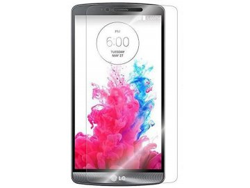 Ochranná fólia pre LG G3