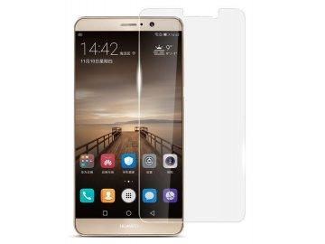 Ochranná fólia pre Huawei Mate 9